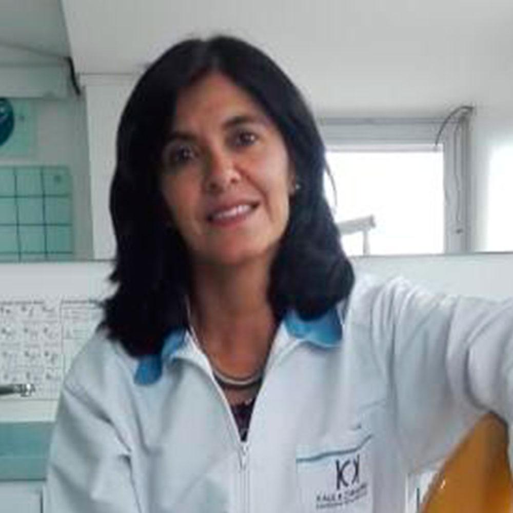 Claudia-Giraldo-Ortodoncista__