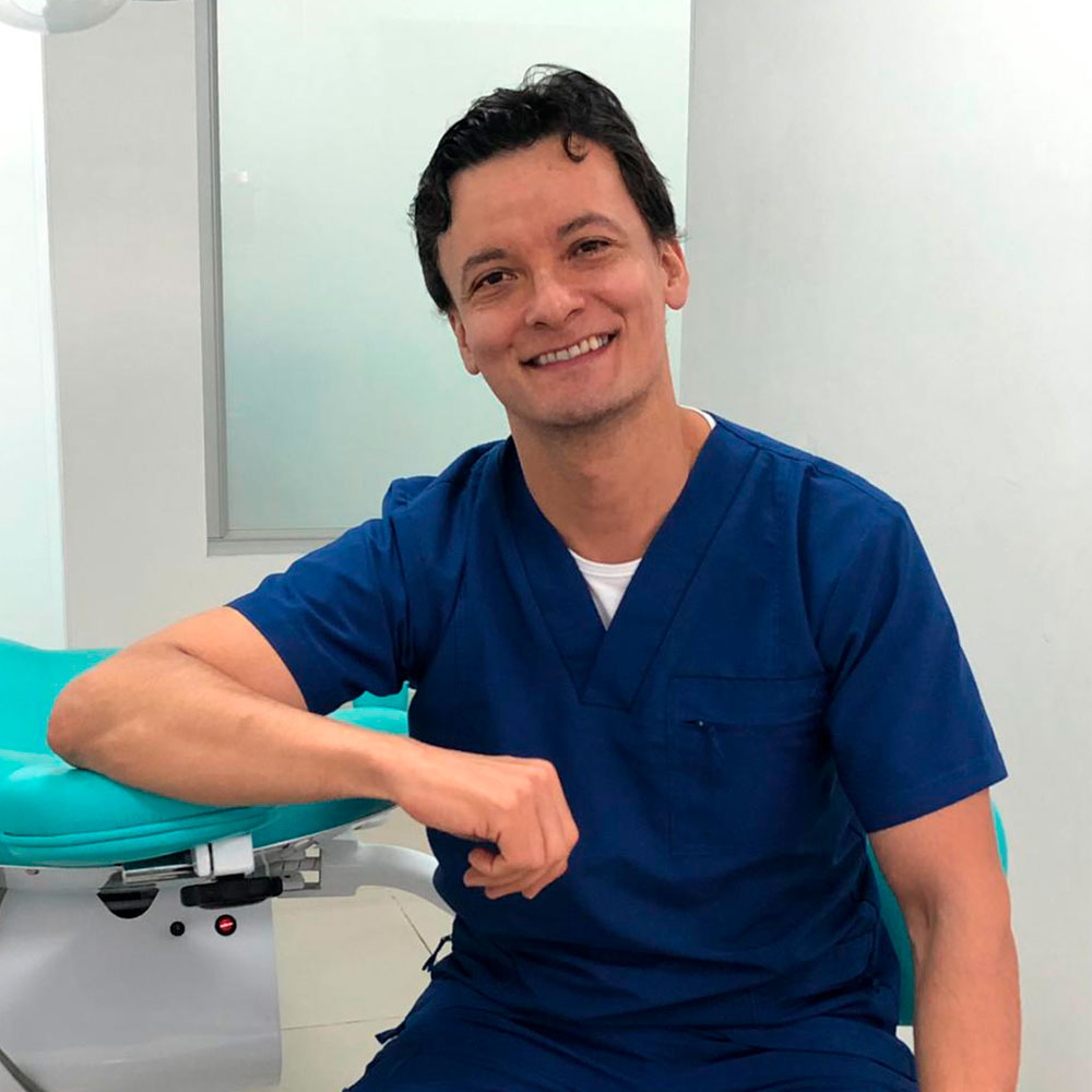 Juan-Manuel-Gil-Cirujano